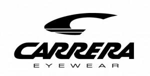 Carrera-logo204-04-2012-04-57-00
