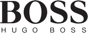 Hugo_Boss_logo1