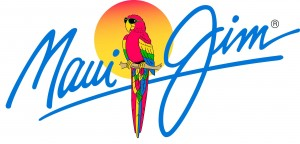 Maui-Jim-logo-jpeg