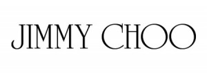 jimmy_choo_logo