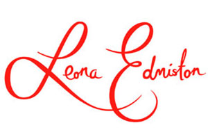leona-edmiston-logo
