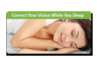 sleeping_woman_btn