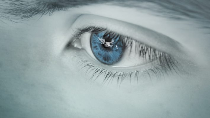 Are you at risk of glaucoma? Here's what it's all about