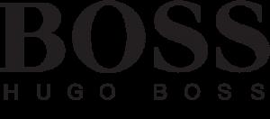 Hugo_Boss_logo1