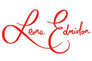 leona-edmiston-logo