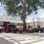 107824-burnside-shopping-centre