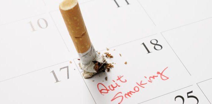 Smoking & Eye Disease